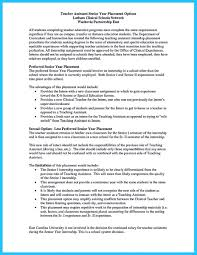 preschool teacher resume samples grabbing your chance with an excellent assistant teacher resume grabbing your chance with an excellent assistant teacher resume image name