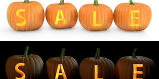 halloween photo contests 4 fun small business marketing ideas for halloween