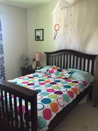 Babi Italia Eastside Convertible Crib by Babi Italia Pinehurst Dresser Bestdressers 2017