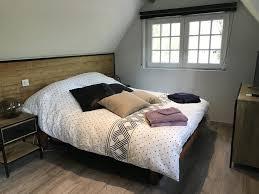 chambres d hotes le touquet chambres d hôtes villa chambres d hôtes le touquet plage