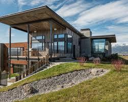 multi level homes emejing tri level home designs images interior design ideas