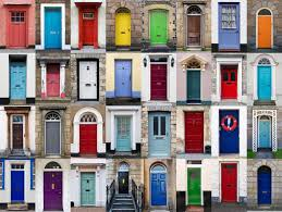best exterior house paint colors team galatea homes