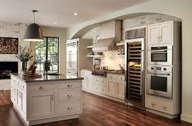 kitchen remodel design ideas here are some tips about kitchen remodel ideas kitchen design ideas