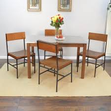 carolina chair table company carolina chair table co kitchen and dining table sets hayneedle