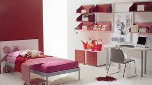 Student Desks For Bedroom by Room Designs For Girls In Modern Home Decorations Interior Design