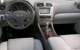 2007 Infiniti G35 Interior New Infiniti G35 Sedan Vs Lexus Is350 Vs Bmw 330i With Po