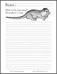 dragon mythology worksheet includes informational text coloring