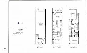 ryland floor plans ryland townhomes floor plans fresh madison townhomes of cbell