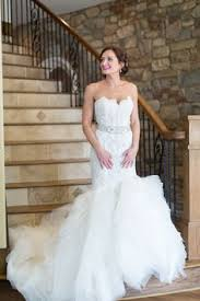 Lazaro Wedding Dresses Inspired Gowns Lazaro 650 Size 8 Used Wedding Dresses More