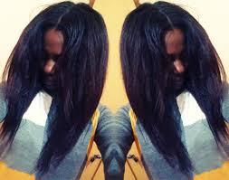 Castor Oil For Hair Loss Hairequest June 2015
