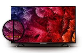 hisenece 4k tv target black friday hisense 50h7gb 50