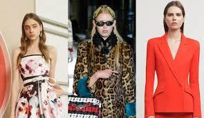 resort 2017 hairstyles trends u0026 brands hairdrome com
