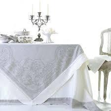 tablecloths rental linen tablecloths near me wholesale australia tablecloth rental