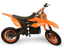 kids motocross bikes for sale cheap gobowen dakar