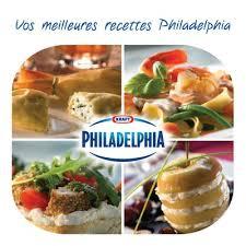 livre de cuisine a telecharger livre de recettes philadelphia gratuit en pdf nos vies de mamans