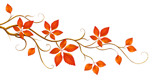 free clipart of leaves clipground