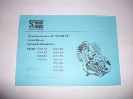 100 ktm 50 workshop manual ag chem epsilon north america
