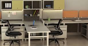 Open Plan Office Furniture by Open Plan Office Furniture Fort Wayne