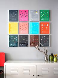 interior diy home decor crafts easy decorating craft ideas