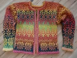 168 best kauni images on pinterest knitting patterns knit