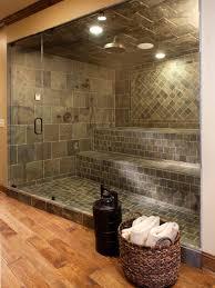 High Tech Bathroom Gadgets friday u0027s fantastic find high tech bathroom gadgets carrington