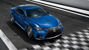 lexus nx gas open hennessy lexus of atlanta is a atlanta lexus dealer and a new car