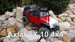 backyards jeep wrangler unlimited sahara axial 1 10 scx 10 jeep wrangler unlimited rubicon