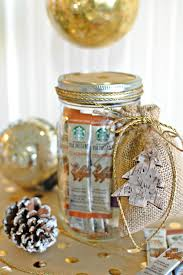 34 s day gifts in jars best s day gift