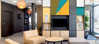 nettoyage chambre hotel les 25 luxe procedure nettoyage chambre hotel photos les idées de