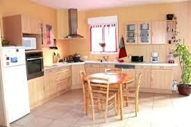 peindre meuble cuisine stratifié peinture pour meuble de cuisine stratifie peindre un meuble en