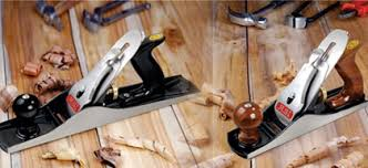 Woodworking Hand Tools India by Rsi Tools Rsi Tools India Manufacturers Exporters Of Quality
