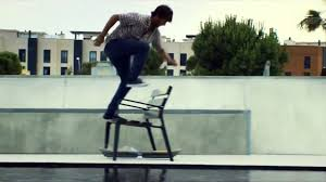 lexus hoverboard explained dear science lexus hoverboard seth sentry edit video dailymotion