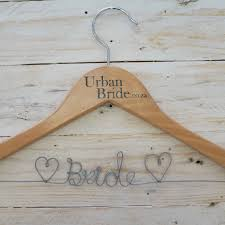 clothing hangers cape town hanger inspirations decoration
