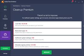 free anti virus tools freeware downloads and reviews from free download of avast cleaner 2018