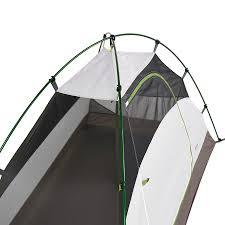 Kelty Canopy by Kelty Salida 1 Tent 1 Person 3 Season Backcountry Com