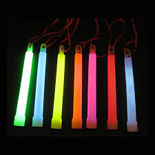 glow sticks in bulk 6 inch jumbo glow sticks