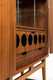 Modern Teak Wood Furniture 13 Best Chest Of Drawers Images On Pinterest Chest Of Drawers