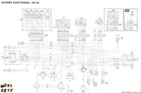 honda xrm wiring diagram honda xrm wiring color coding u2022 sharedw org