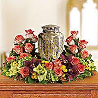 flowers for funeral services send sympathy flowers funeral flower arrangements teleflora