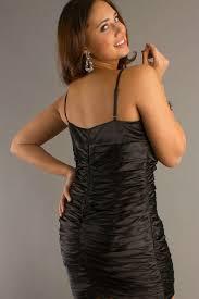 buy plus size formal gown like cheap v neck full length formal