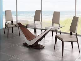 Crosses Home Decor Sxhmgl Com Modern Contemporary Dining Room Furniture Black And
