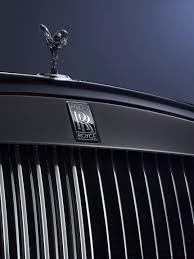 roll royce logo 2017 rolls royce black badge ghost and wraith best of geneva 2016