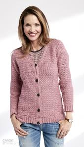 free crochet patterns for sweaters button up crochet cardigans free patterns archives crochet
