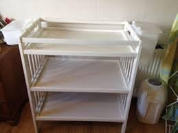 best of ikea gulliver changing table handy ikea gulliver