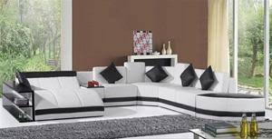 canapé d angle design italien canapé d angle design canapé cuir italien canapé verseau par