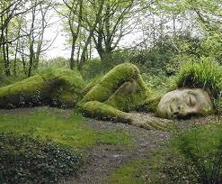 the world u0027s most incredible secret gardens