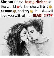 Best Girlfriend Meme - 25 best memes about best girlfriend best girlfriend memes