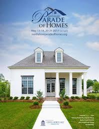 tk homes floor plans 2017 spring parade of homes by bismarck mandan home builders