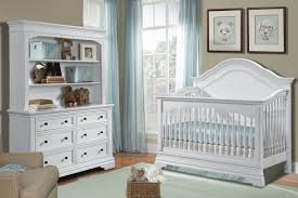 Crib White Convertible by Baby Furniture Plus Kids Stella Athena 2 Piece Nursery Set