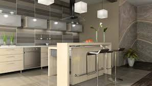 Kitchen Can Lights How Many Kitchen Recessed Lights Do I Need Homesteady